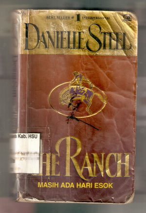 TheRanch_DanielleSteel