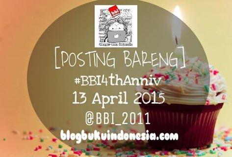 posbar_bbi_anniversary