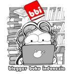I am BBI-er 1304127